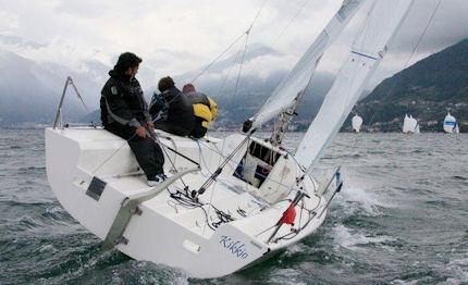 bateau h 22