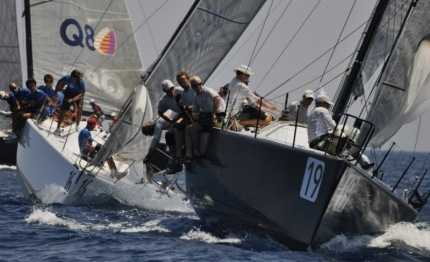 money time vince il trofeo coppa europa smeralda 888