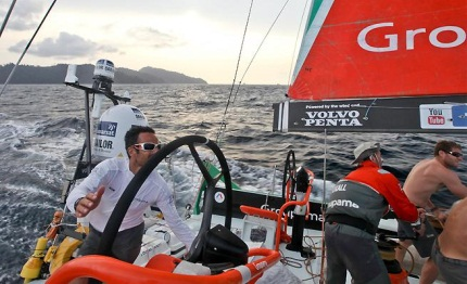 vor groupama insoutenable legerete de air