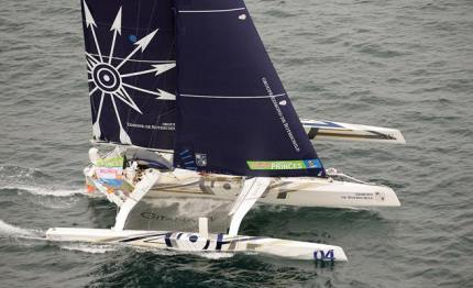 route des princes vince edmond de rothschild su oman air