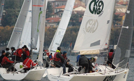 lecco nel week end parte interlaghi
