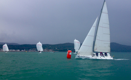 match race grande duello scarlino tra tome basic mark lees