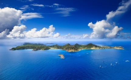 les voiles de st barth bigger and better is best