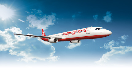 atlasglobal sceglie aviareps come general sales agent per 8217 italia