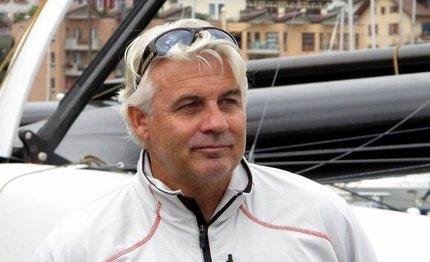 Il bolide Usa Rambler vince la regata Palermo - Montecarlo