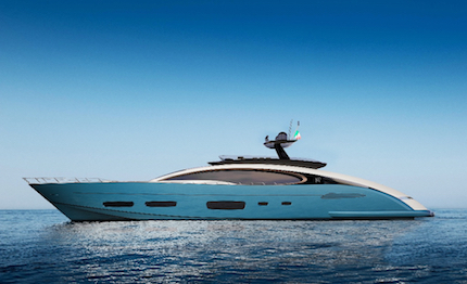 palumbo group annuncia future strategia su isa yachts attivita refitting