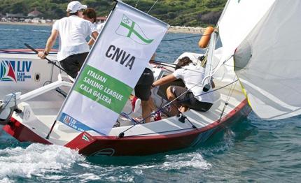 Italiavela News e approfondimenti di nautica, vela e altro