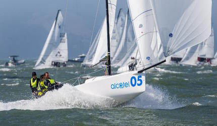 enfant terrible petite terrible adria ferries pronti per alcatel 70 cup