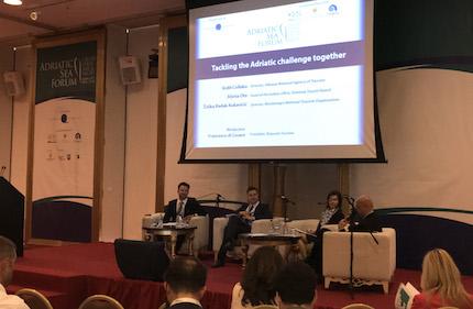 al-via-oggi-budva-la-terza-edizione-di-adriatic-sea-forum