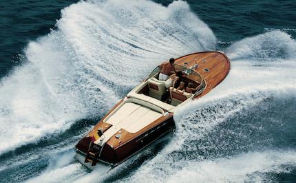 Al via il Versilia Yachting Rendez-vous
