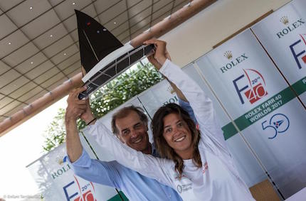 enfant terrible adria ferries argento in overall claudia rossi il mondiale corinthian