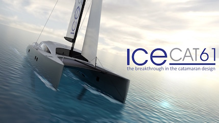 ice yachts 8217 ice cat 61 232 gia 8217 in nomination