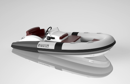 tecnorib-presenta-pirelli-j33-azimut-special-edition