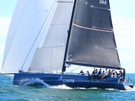 azzurra-un-premio-prestigioso-il-varo-della-nuova-barca