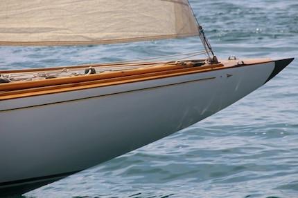 nasce-il-trofeo-artiglio-per-vele-epoca-storiche