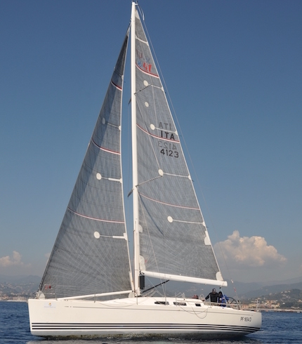 lo-yacht-club-chiavari-alla-settimana-internazionale-di-vela-altura-di-alassio