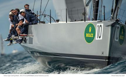 supernikka-si-aggiudica-la-rolex-capri-sailing-week