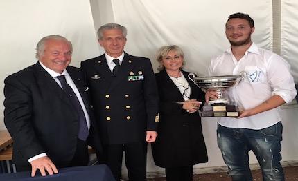 orizzonte-il-xxiii-trofeo-challenge-ammiraglio-giuseppe-francese