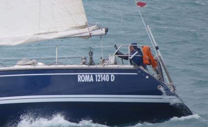 roma-per-il-veterano-oscar-campagnola-teme-la-bonaccia-piu-del-vento