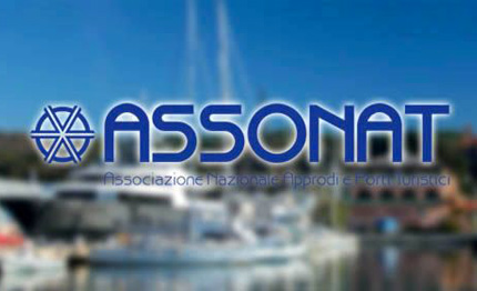 assonat workshop al seatec sul quot porto sostenibile quot